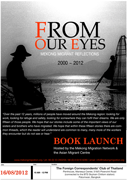 From-Our-Eyes-Book-Launch-Flyer_ENGLISH